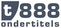 Ondertiteling is in Nederland meestal te volgen via teletekst 888